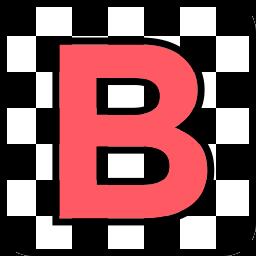 Blankstrap